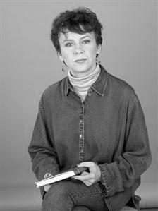Oksana Zabuzjko