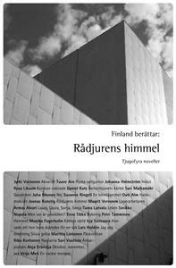 Finland berättar rådjurens himmel
