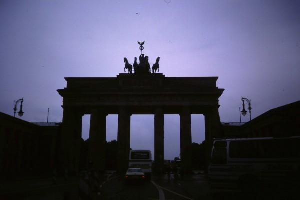 Berlin 1995