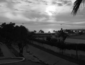 Kloak  i Agadir