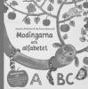 Modingarna och alfabetet