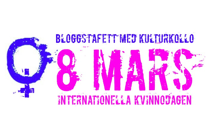 Bloggstafett