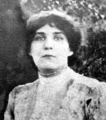 Zofia Nalkowska