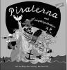 Piraterna och regnbågsskatten