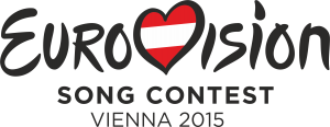 Eurovision Song Contest in Vienna 2015