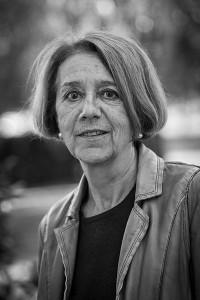 Michèle Gazier