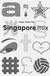 Singapore mix