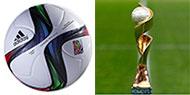 Fotbollsfeber