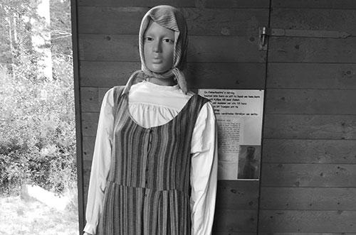Anna Wikström