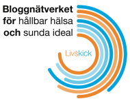 Livsskick-bloggar