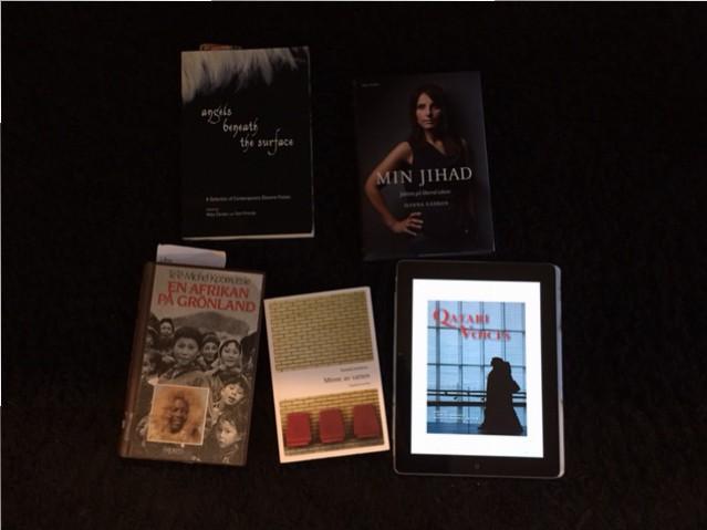 Augustiböcker 2015