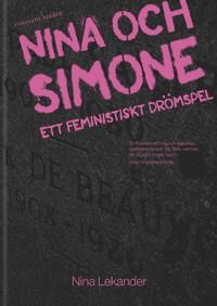 Nina och Simone