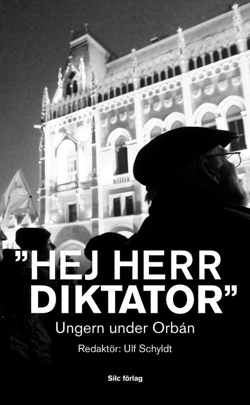 Hej herr diktator