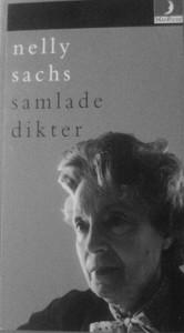 Nelly Sachs dikter