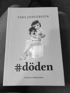 Döden av Sara Jungersten