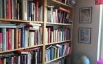 Feministbiblioteket