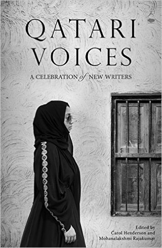 Qatari voices