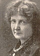 Helene Migerka