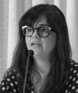 Natasha Tiniacos