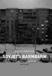 Sovjets barnbarn