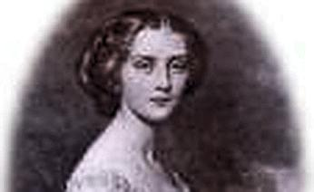 Hélène de Pourtalès