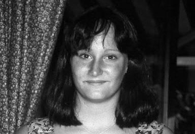 Jag 1991