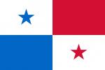 Panamas flagga