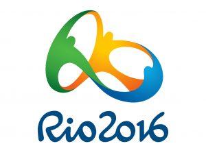 OS i Rio 2016