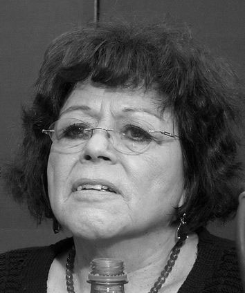 Lucia Guerra