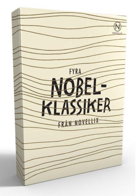 Nobelklassiker