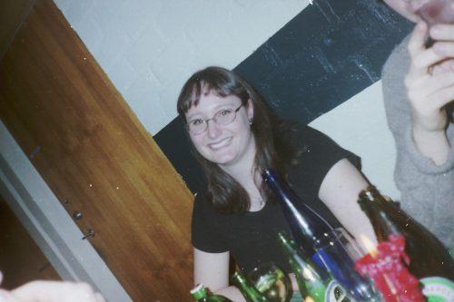 Jag 1997