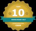 Bokbloggar-2017