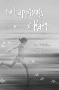 The happiness of Kati