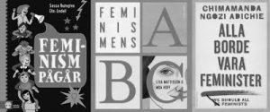 Feministsommar