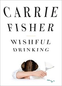 Whishful drinking