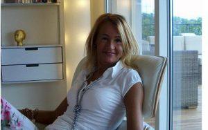 Milena Ercolani