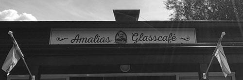 Amalia Erikssons glasscafe