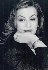 Helena Kadare