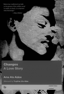 Changes - A love story