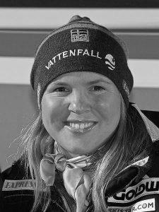 Anja Pärson
