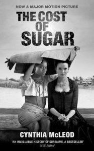 The coast of sugar