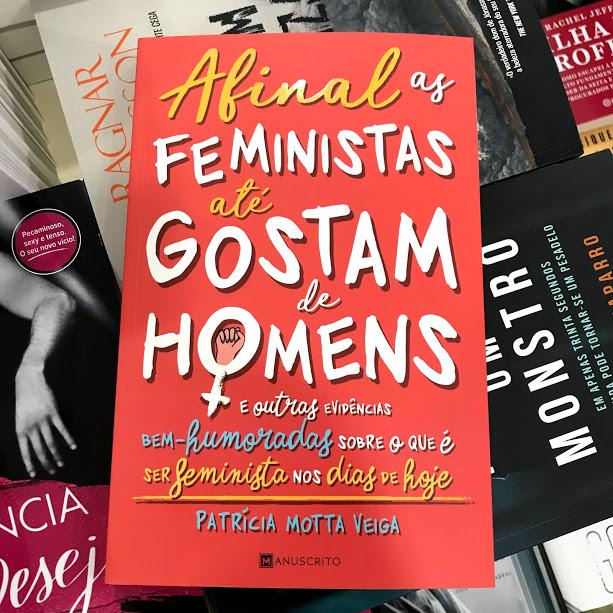 Portugisisk feminism