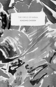 The circle of karma