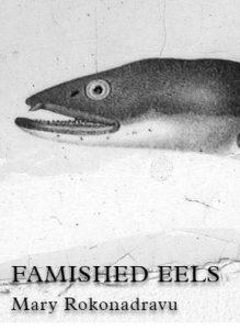Famished eels