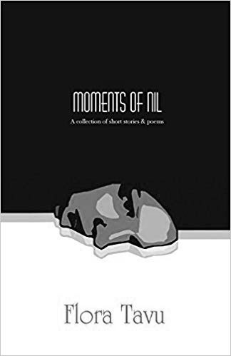 Moments of nil