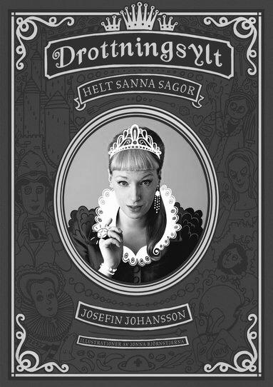 Drottningsylt