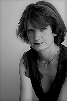 Sonya Harnett