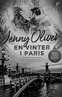 En vinter i Paris
