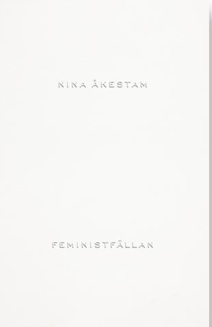Feministfällan