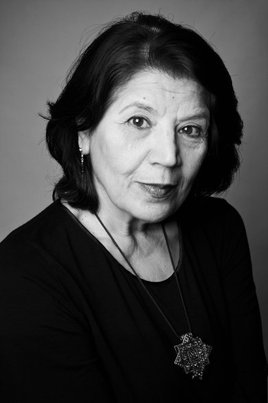 Jila Mossaed